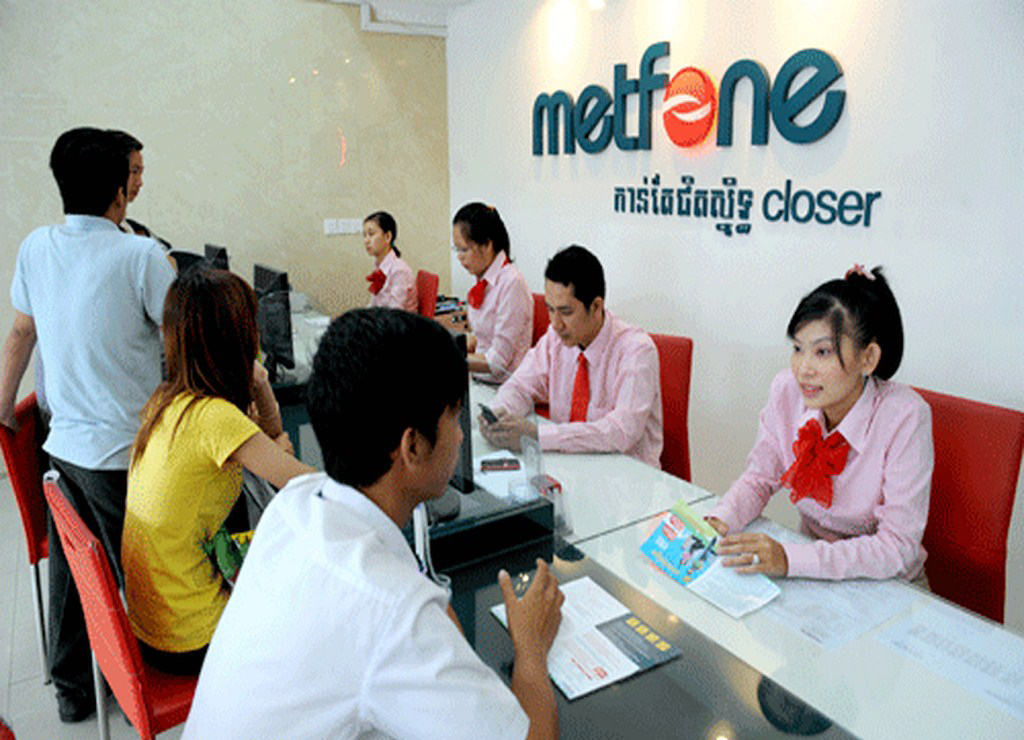 Metfone-Office-PP