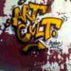 Art Cult– Kumnooh