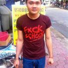 Fxck School