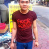Cambodian Moments T Shirt