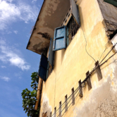 Windows & Walls