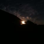 Moonlight Over Phnom Penh