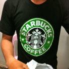 There are no Starbucks in Cambodia