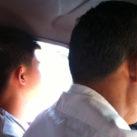Share Taxi from Kampong Chhnang to Phnom Penh