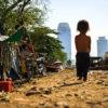 Good Morning Phnom Penh