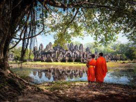 3-siem-reap-cambodia