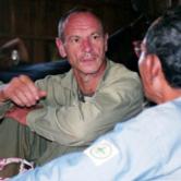 Saving Bunong, a Vulnerable Language in Cambodia