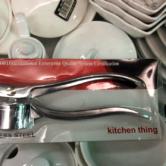 Kitchen Thing