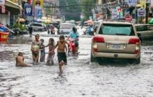 when-it-rains