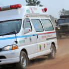 It's Official, Cambodian Ambulance Drivers Now Required to Have A Drivers License!
