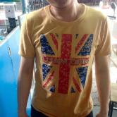 Luandon T-Shirt