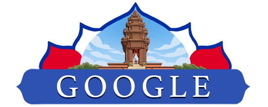 cambodia-independence-day-2018