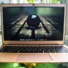 Powerful, Cheap and Cambodian or Koompi, the Cambodian MacBook Air