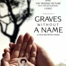 The Elephant in the Room: Graves Without A Name ~ A new film by Rithy Panh