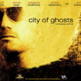 James Caan Singing 'Bong Srolanh Srolanh Tae Oun' ~ City of Ghosts