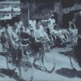 Old Film Footage of Phnom Penh in 1965