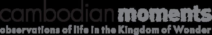 Logotype-placehoder