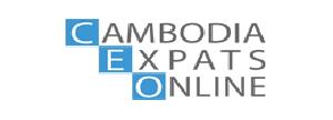 siemreap.net