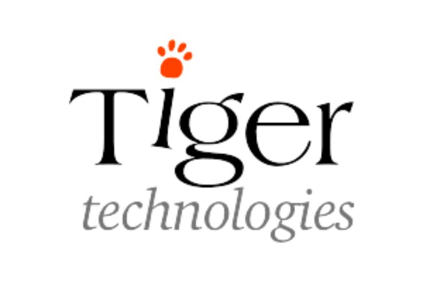Tigetetch-Net-Logo
