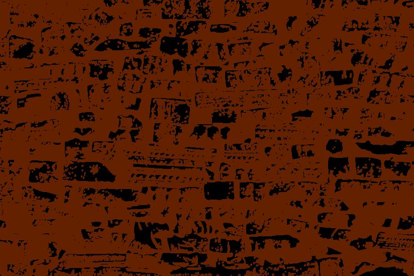 angkor-stonework-06-2