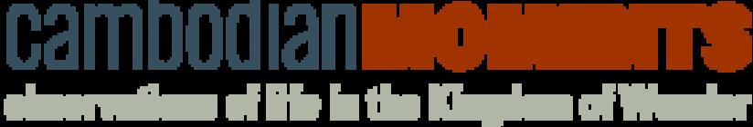 logo-reverse-en-02