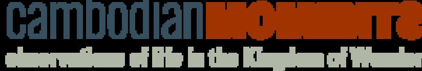 logo-reverse-ens-01