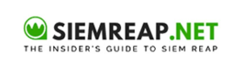 siem-reap-logo